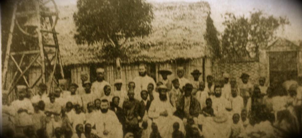 Anthonio, Borghero, SMA, Lagos, 1875, Ekopolitan